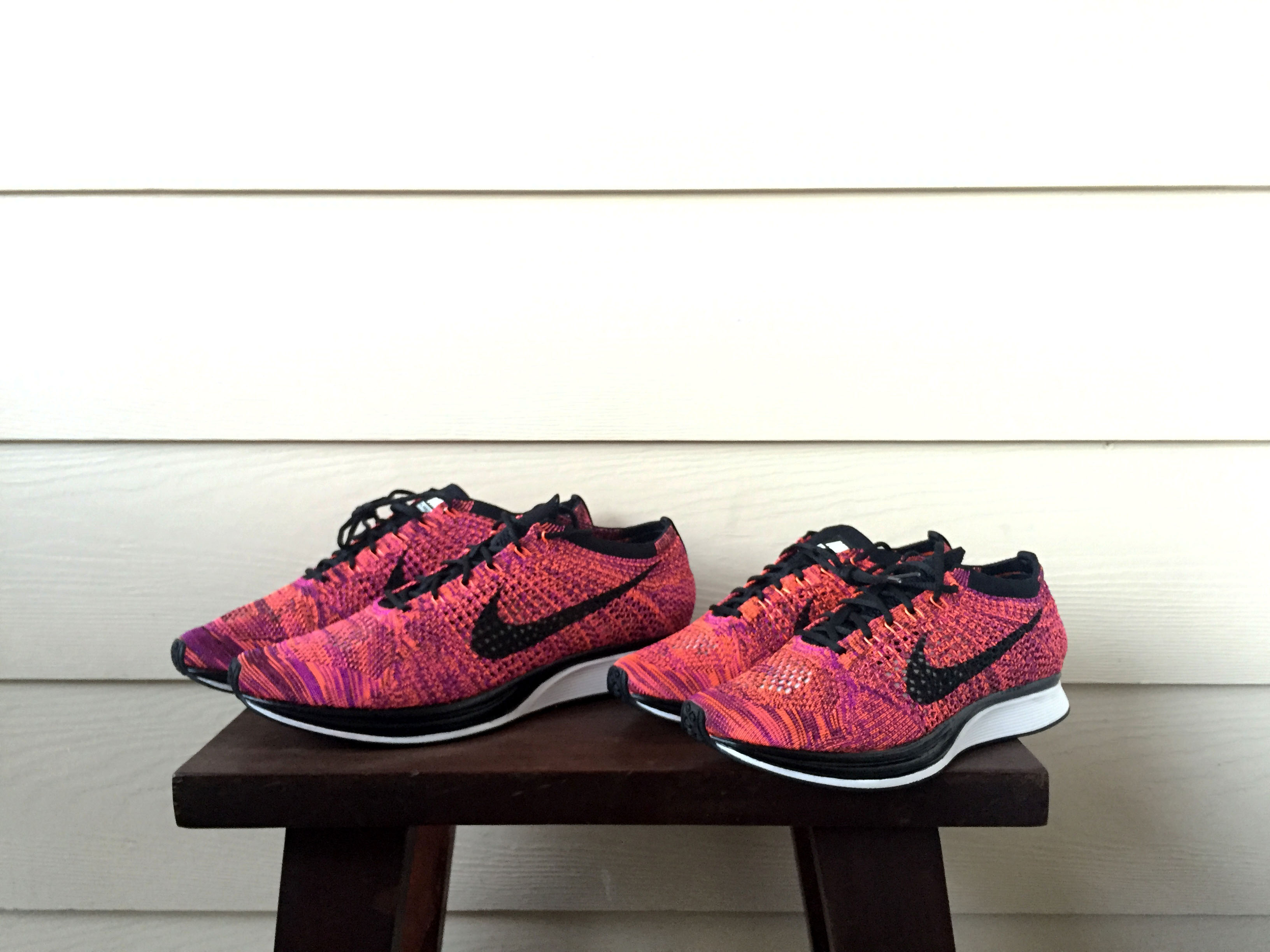 online store 95d2f 1b0b0 ... flyknit racer 6e727 270a2  low price just for kicks daniela gamboa  9b3b6 23d19