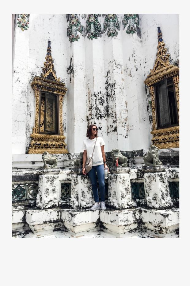 blog-bkk-7