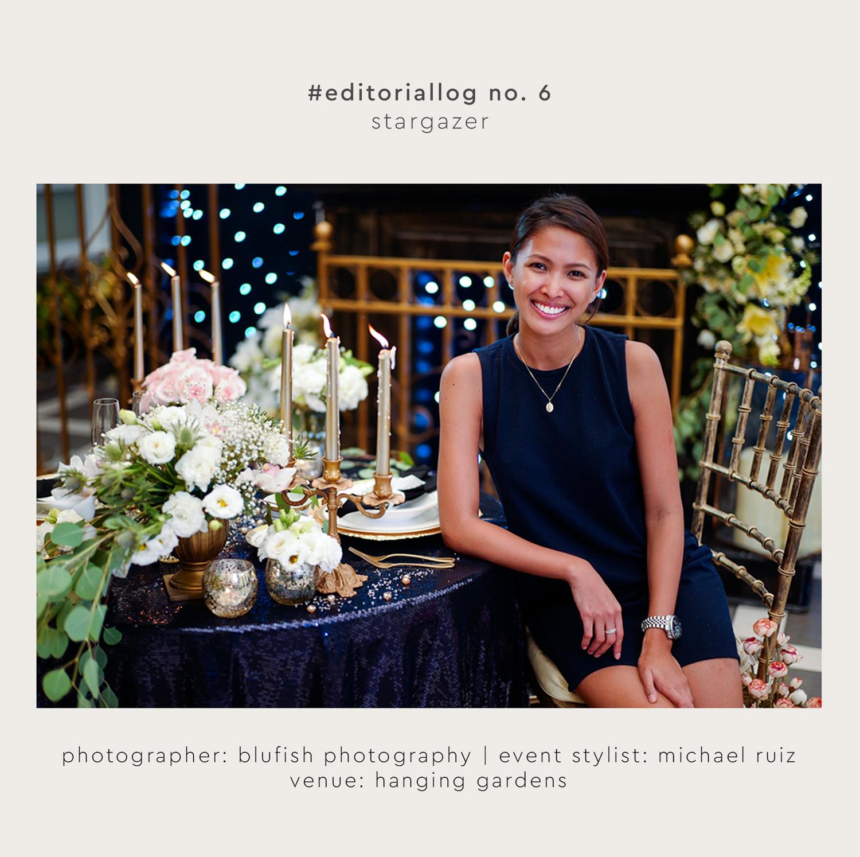 editoriallog-no-6