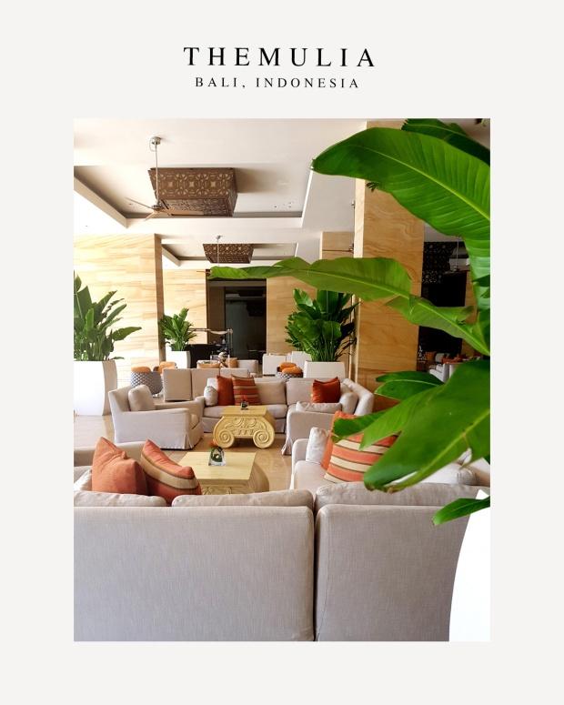 the-mulia-bali-01
